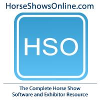 Horse Shows Online